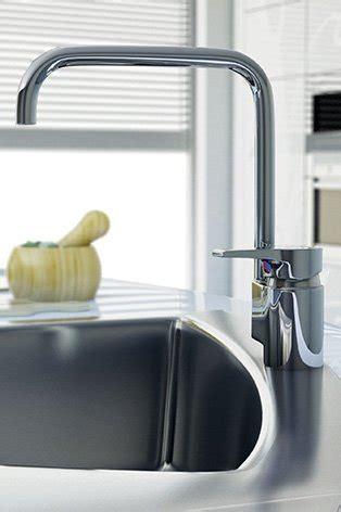 rubinetti ideal standard cucina rubinetti per la cucina cose di casa