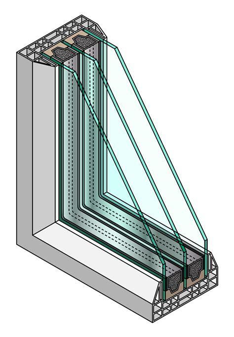 triple pane glass  window repairs denvers broken foggy glass replacement screens
