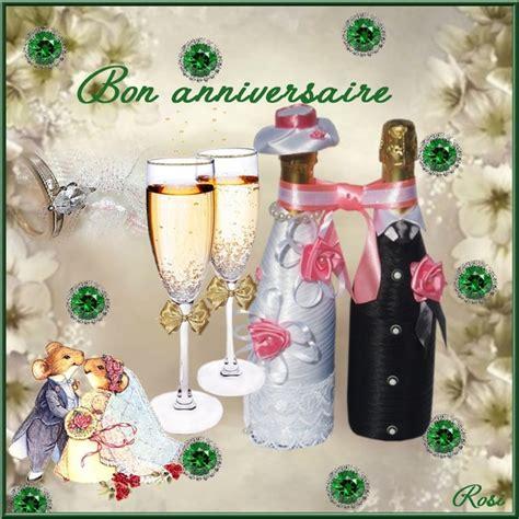 carte virtuelle anniversaire de mariage 7 ans anniversaire mariage 4 ans maison design apsip