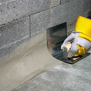 concrex coving mortar watco epoxy resin repair product With thinset concrete floor