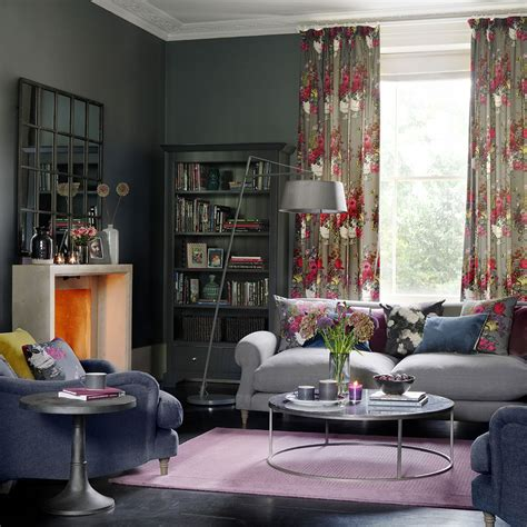 Grey Living Room Ideas  Ideal Home. Living Room Chair For Sale. Corner Storage Unit For Living Room. Transitional Living Room. 3d Living Room. Idea For Living Room Painting. Best Living Room Sofa Sets. Picture For Walls In Living Room. Vastu Living Room Color