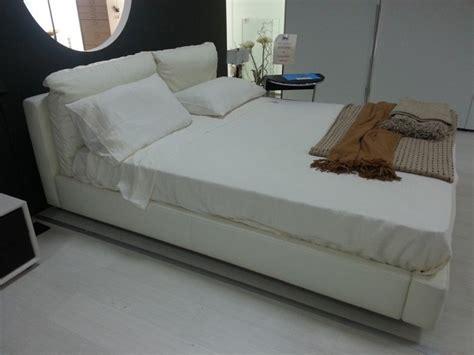poltrona frau divano letto letto frau in offerta