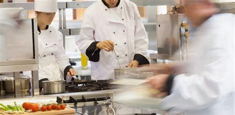 cuisine de collectivité emploi cuisinier en collectivité h f