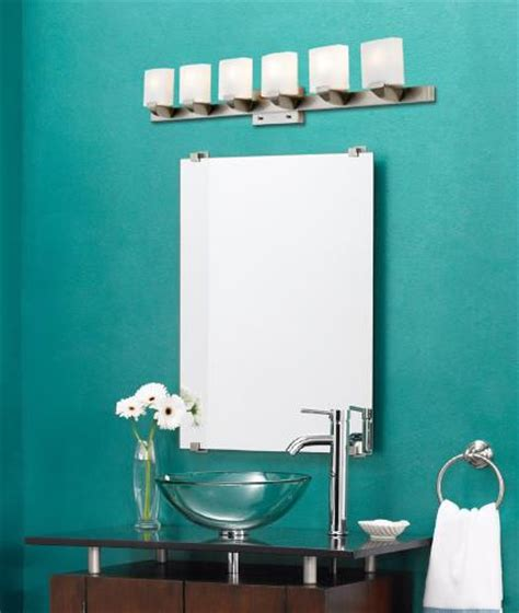 teal brown bathroom decor bathrooms that are teal and brown home design