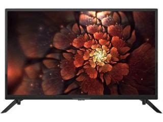 Lloyd L32HS680B 32 inch LED HD-Ready TV Price in India on ...