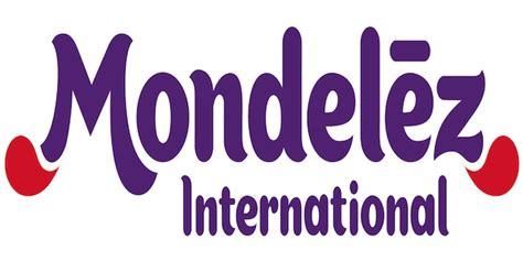 Danger Zone: Mondelez International (MDLZ) - New Constructs