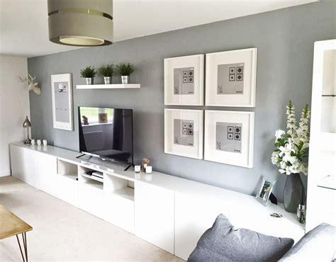 Einrichten Ikea zimmer einrichten mit ikea hacks living room ikea