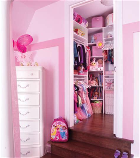 une chambre de reve une chambre de rêve de fille chez soi