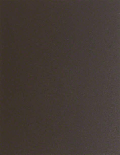 graphite color f7837 graphite formica laminate benson plywood ltd