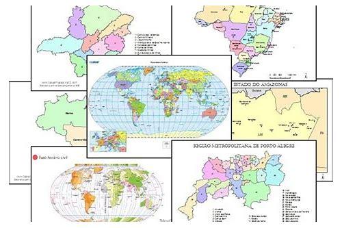 mapas de baixar modrana n9000