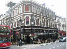 Paddington London Hotel District Guide Practical