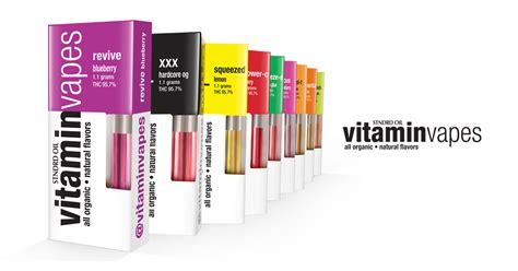 Stáhněte si naší aplikaci vitavape! Vita Vape For Kids : Is Vaping Vitamins Safe How To Get B12 And Echinacea : Vet's advice for pet ...