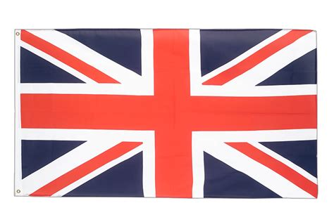 les portes du penitencier anglais drapeau anglais wiki blason image et signification