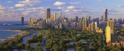 Service Chicago by Chicago Tours Chicago Sightseeing Big Tours