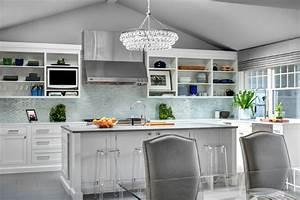 Style Bord De Mer Chic : coastal chic bord de mer cuisine autres p rim tres par olga adler ~ Dallasstarsshop.com Idées de Décoration