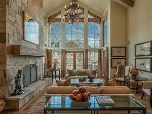 best 25 warm living rooms ideas on pinterest grey With warm and inviting rustic living room ideas