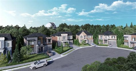 Design Home Gift Richmond Hill by Observatory Hill In Richmond Hill On Prices Plans
