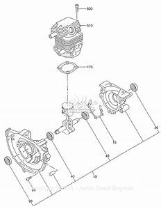 Robin Subaru Ec Parts Diagrams  Subaru  Auto Wiring Diagram