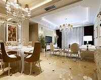 home interior designs Top 21 Luxury Interior Design Examples | MostBeautifulThings