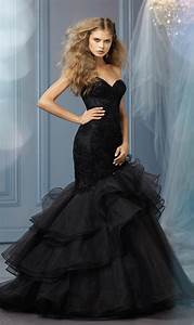 black wedding dresses ideas inspiration for sexy With black dress for wedding
