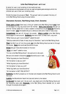 Ks2 Traditional Stories Teachit Primary