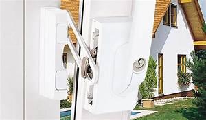Tür Gegen Einbruch Sichern : tumler sicherheitstechnik ~ Lizthompson.info Haus und Dekorationen