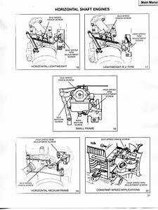 Old Generator Generac Wiring Diagram 2700 Watt