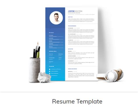 Best Resume Tools by What Are The Best Websites Tools To Make A Cv Resume Quora