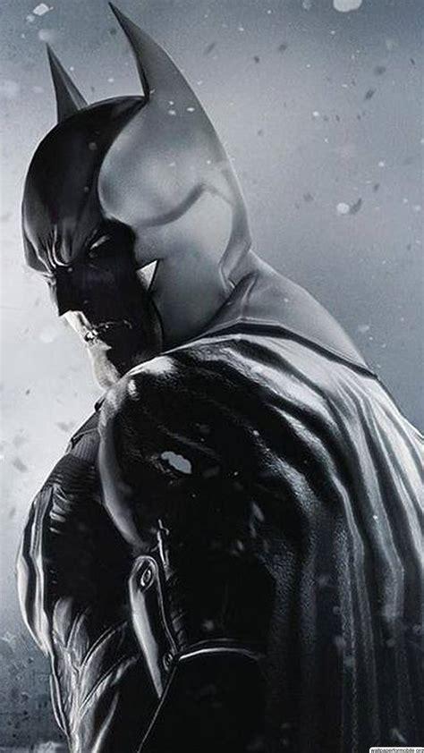batman wallpapers cool batman backgrounds supportive guru
