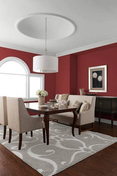 best 25 red walls ideas on pinterest red rooms red