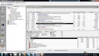 como hacer un resumen s10 costos y presupuestos 1 10 explicaci 243 n general
