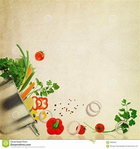 cookbook cover template free download google search With cookbook covers template