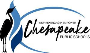 cps chesapeake public schools cedar road chesapeake