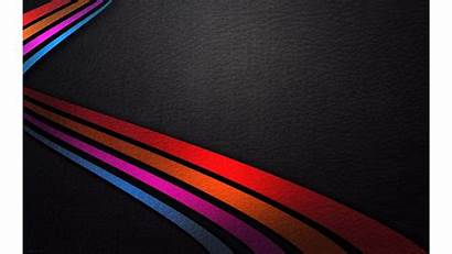 Abstract 4k Wallpapers Background Desktop Galore Stunning