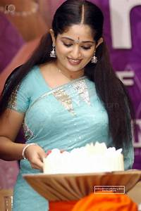 hot wallpapers kavya madhavan in bra With kavya madhavan bathroom