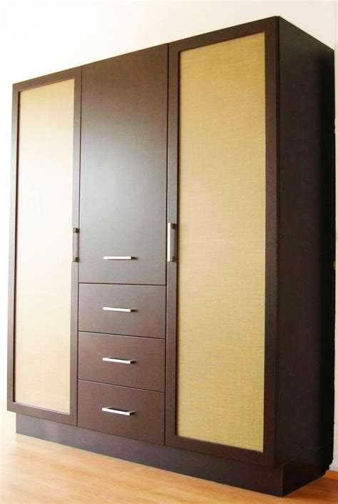 Home Wardrobe by 15 Best Of Wood Wardrobe Closet Home Depot