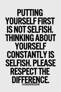 Best 25+ Put Yourself First Quotes ideas on Pinterest ...