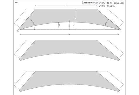 bureau d ude structure bois tradicad bureau d 39 études structures bois bureau d 39 études