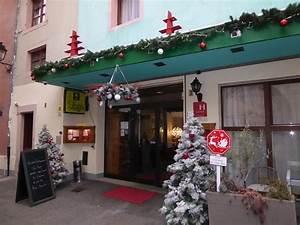 Restaurants In Colmar : le rapp colmar restaurant bewertungen telefonnummer fotos tripadvisor ~ Orissabook.com Haus und Dekorationen