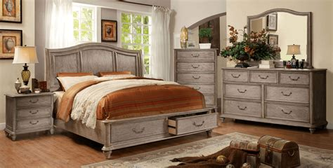 What Are The Best Bedroom Furniture Brands Top List