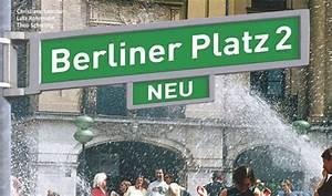 Berliner Platz 1 Neu Pdf : berliner platz neu 2 ~ Jslefanu.com Haus und Dekorationen