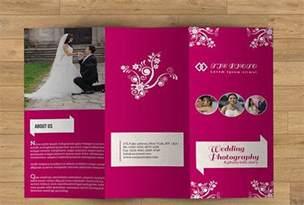 free wedding venue ideas 8 event management brochures designs templates free premium templates