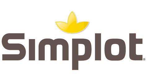 Simplot Vector Logo   Free Download - (.AI + .PNG) format ...