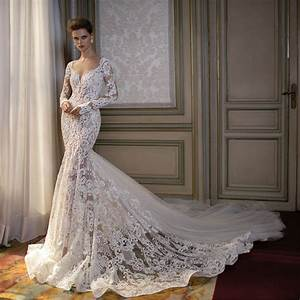 popular wedding dresses unique buy cheap wedding dresses With unique wedding dresses cheap
