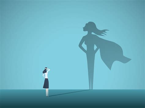 lessons  leadership  women  leadership