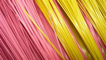 Abstract 1080p Colors Wallpapers 1080 1920 1366