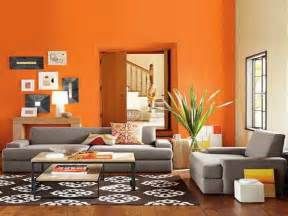 orange livingroom orange wall paint living room imgkid com the image kid has it