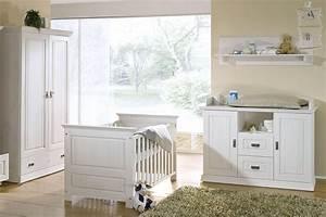 Kinderzimmer Set Baby : baby zimmer dekor m belideen ~ Indierocktalk.com Haus und Dekorationen