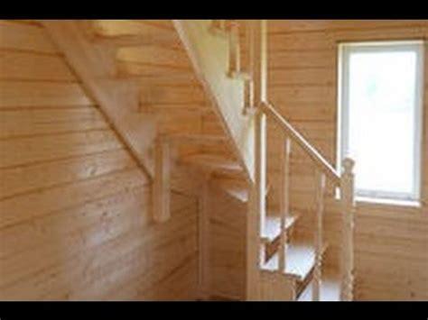 treppe selber bauen holz treppe selber bauen youtube