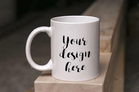Coffee Mug Mockup, Cup Mock Up, Mugs, Templates, Mockups Modern Dark Wood Coffee Tables Types Of Tim Hortons Equipment Grown In Rwanda Green Mountain Nantucket Blend 160 K-cups Singapore Roasts Kenco